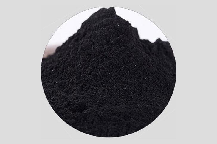 磷酸法活性炭