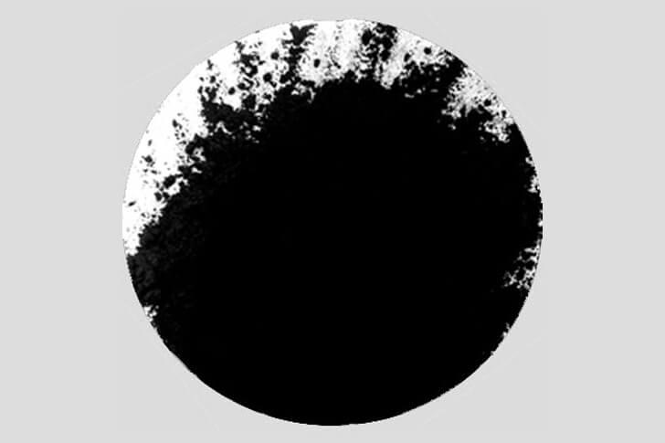 生物活性炭