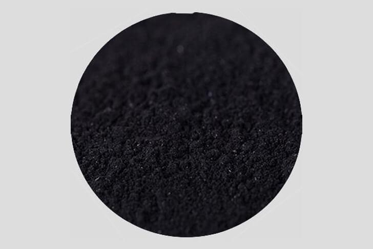 767针剂活性炭