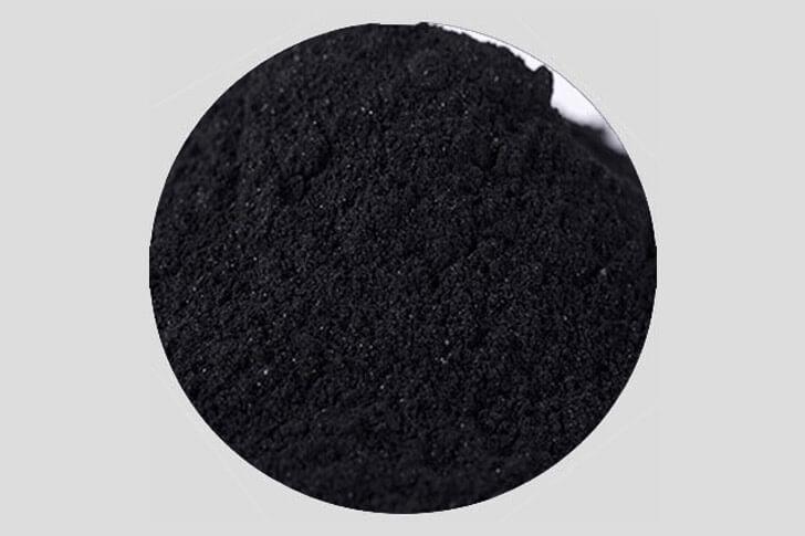 糖液脱色活性炭