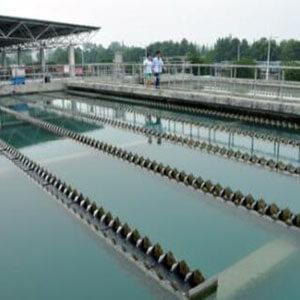 自来水厂活性炭如何才能挂膜